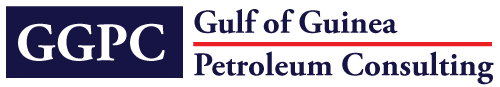 Gulf of Guinea Petroleum Consulting